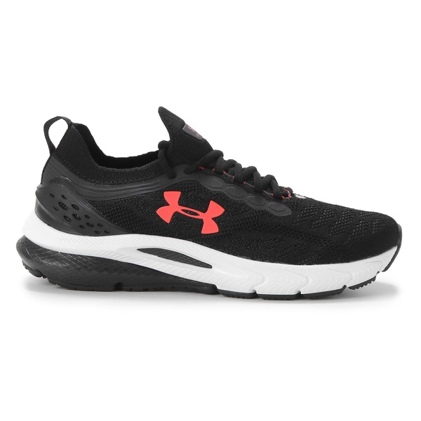 Tênis Under Armour Charged Bright - Corrida