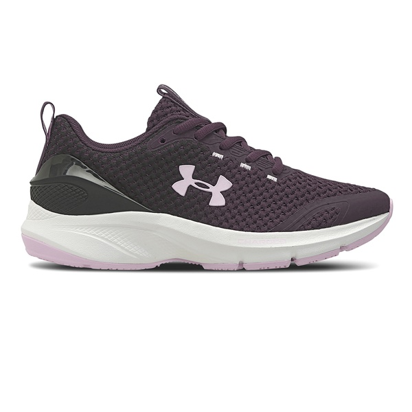 Tênis Under Armour Charged Prompt w - Corrida