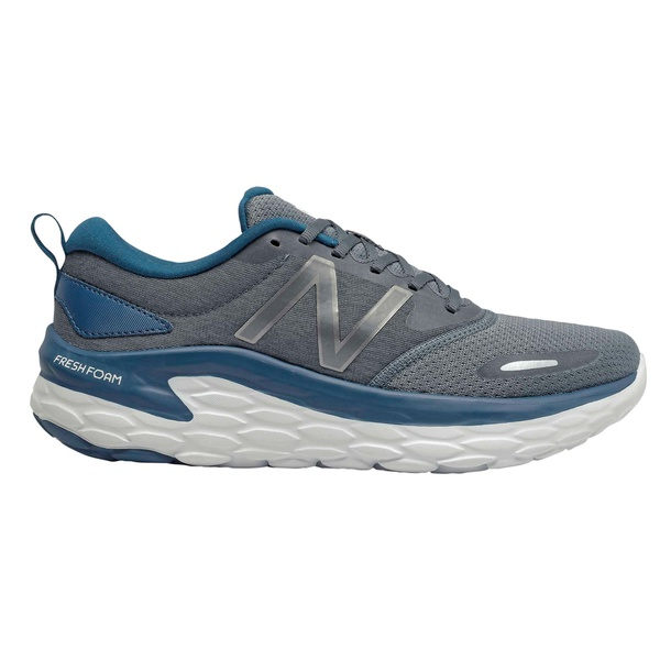 Tênis New Balance Fresh Foam Altoh | Corrida