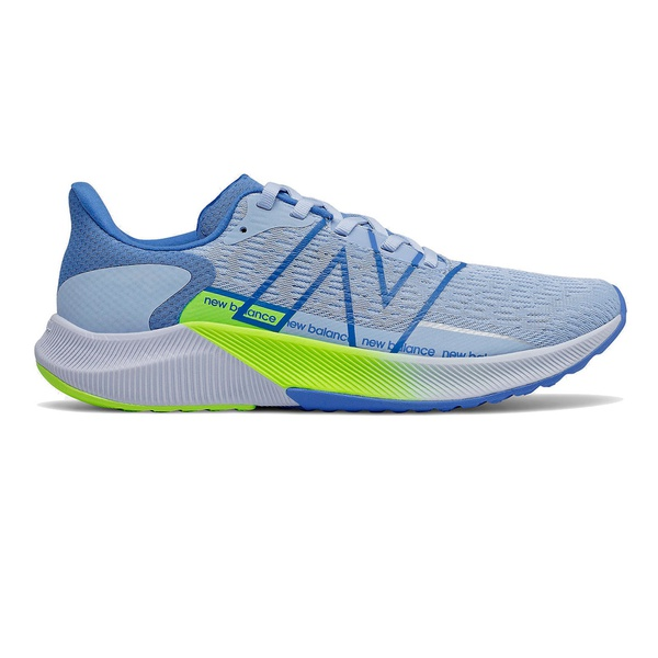 Tênis New Balance FuelCELL Propel V2 | Corrida