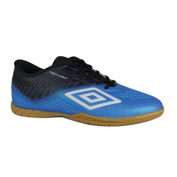 Tênis Indoor Umbro Neo Geo