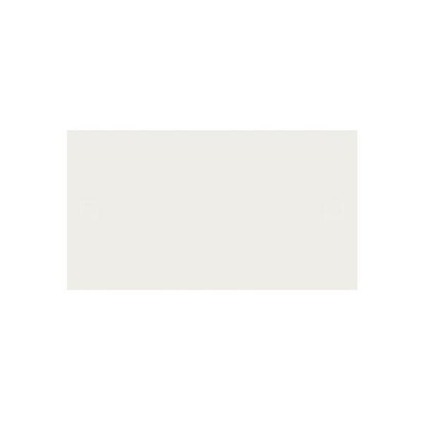 REVESTIMENTO GLACIAL OFF WHITE PLANA ACETINADO 33X60CM 61310014-INCEPA