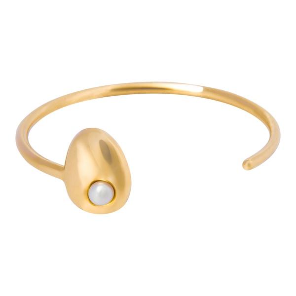 Bracelete Gaudet