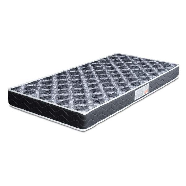 Colchão Solteiro For Sleep D20 88x188x12 - Passalacqua Móveis