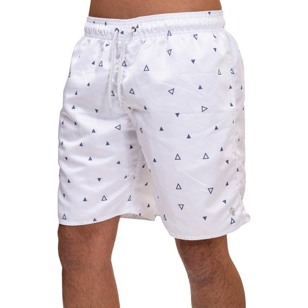 Shorts Zegen Triangulo