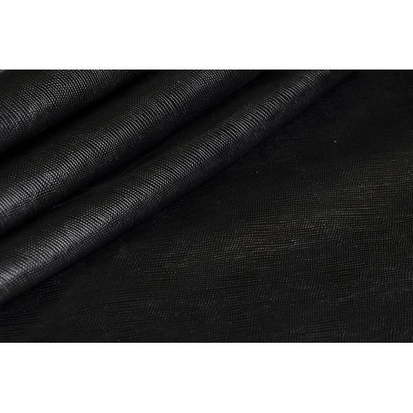 Estampados Mini Lezard Preto (p/m/g)