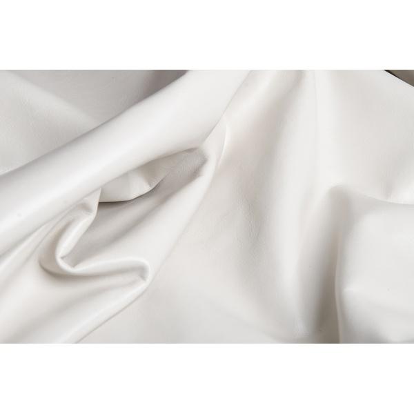 Napas New Venetto Off White (p/m/g)