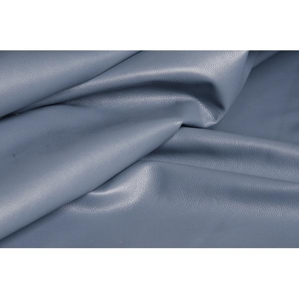 Napas Slim Fly Blue Stone (p/m/g)