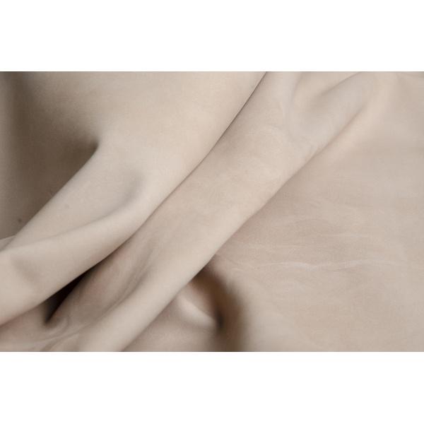 Nobuck Suede Nude (P/M/G)