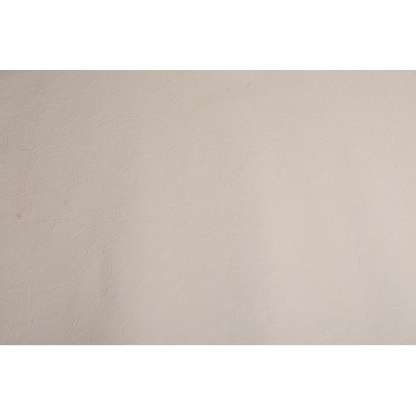 Verniz Molhado Blush (p/m/g)