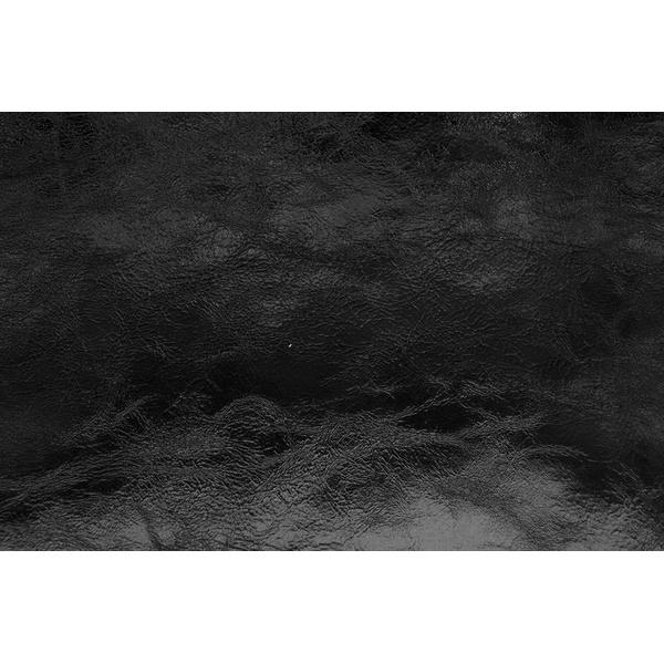 Verniz Molhado Preto (p/m/g)