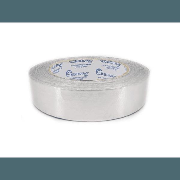 Fita-alumínio-50-mts-global