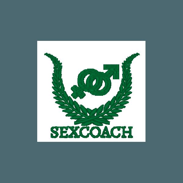 sexcoach verde