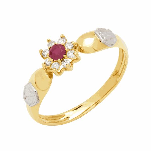 Anel De Formatura De Direito Ouro 18k 750 Em 2019 Joias Jewelry 9a40253399