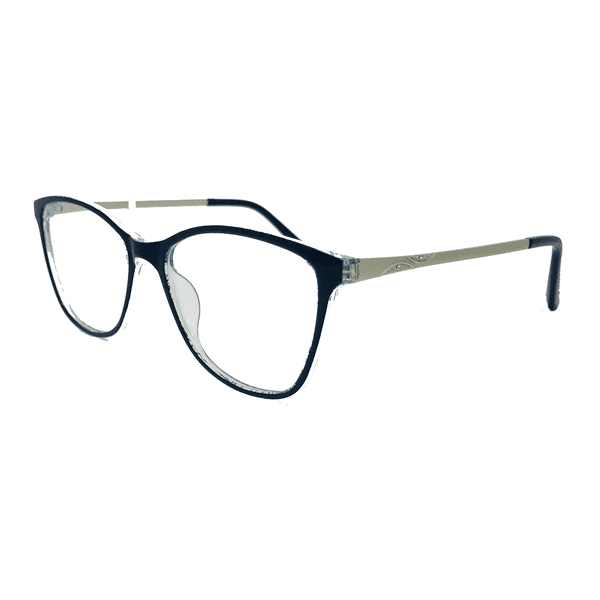 Acetato Receituario - New Look - Sj0129 - 3 - 52