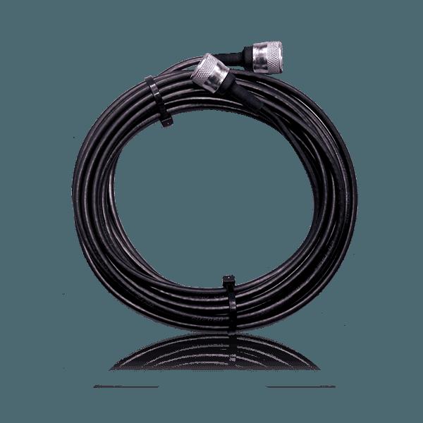 CABO CELULAR FIXO RGC58-15MT
