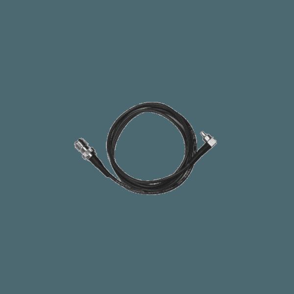 Kit Adaptador Celular