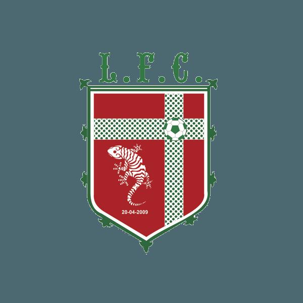 Portfólio Lagarto Futebol Clube
