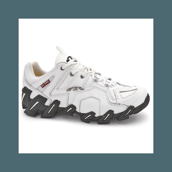 Aton Low - 01 - Branco
