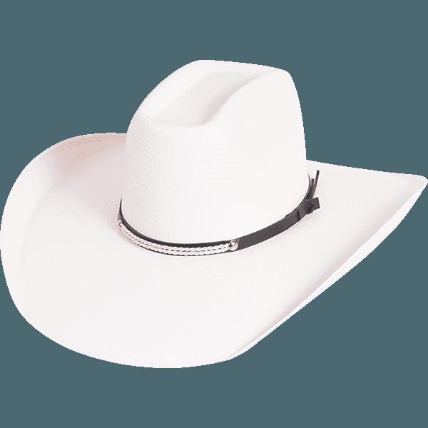Chapéu Pralana Rodeo Cross II Aba 12