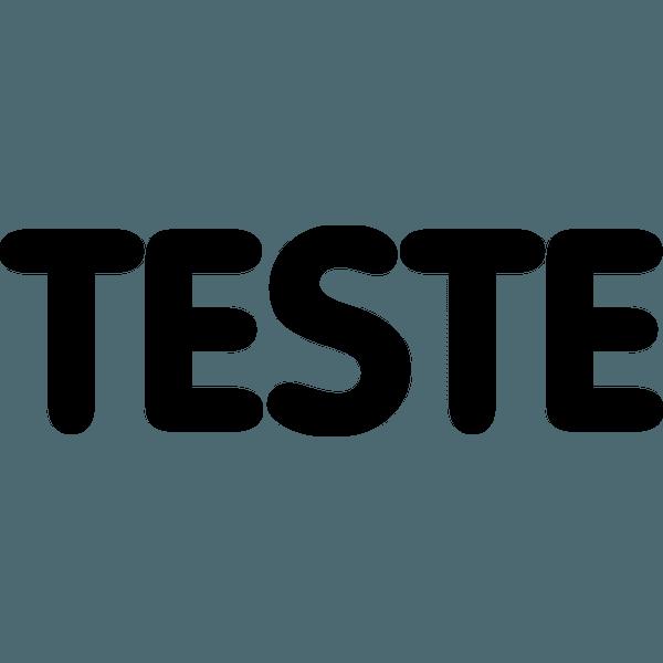 teste irroba homologacao