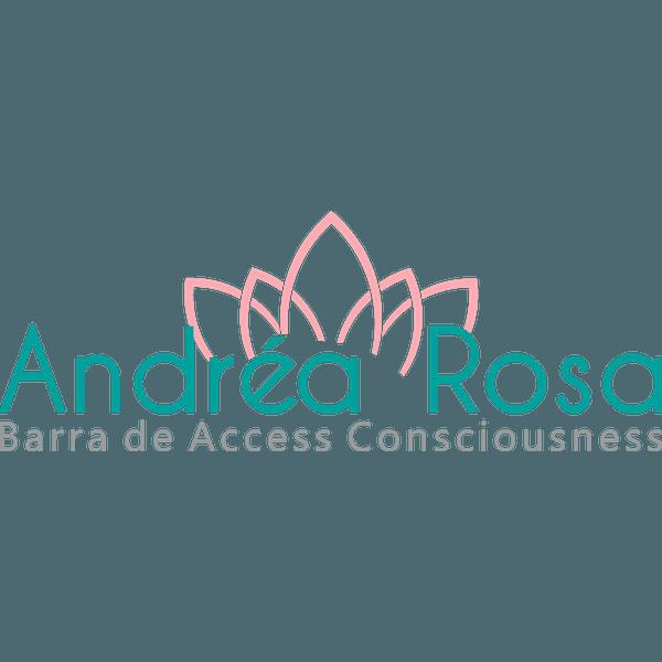 Logo Andrea Rosa