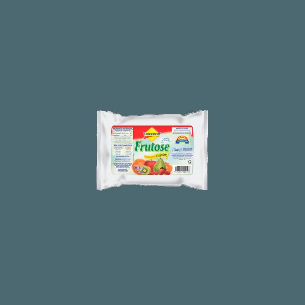 Frutose 500g