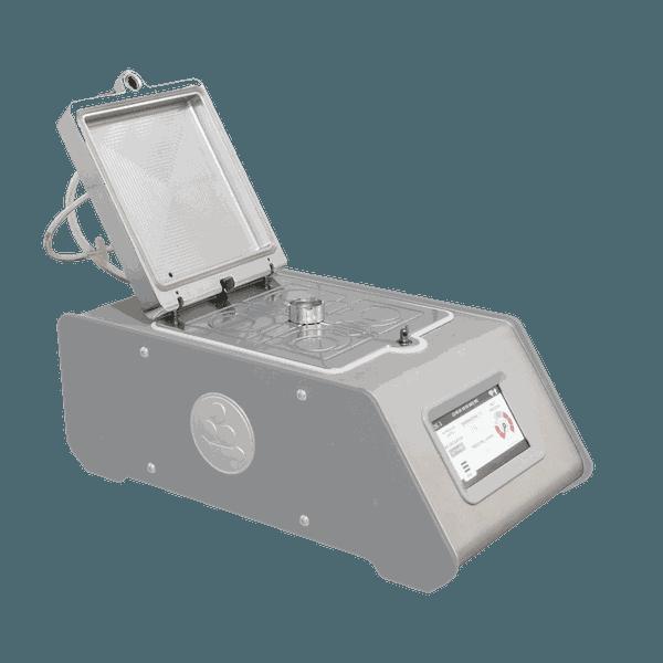 Incubadora de Bancada EVE Modular