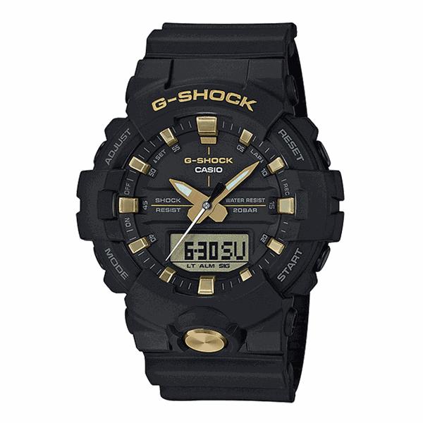 Relogio G-Shock Masculino AnaDigi