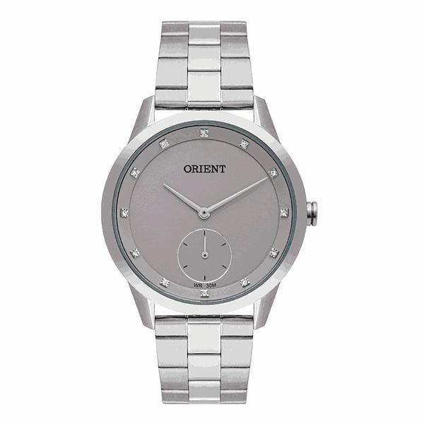 Relógio Orient Feminino Eternal