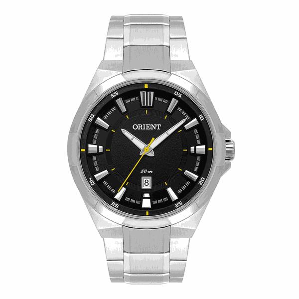 Relógio Orient Masculino Sport