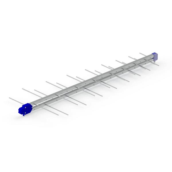 ANTENA DIGITAL LTE – 32 ELEMENTOS – PROHD-130DBLTE