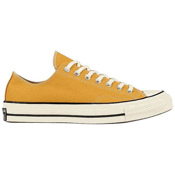 Tênis All Star Converse X Chuck Taylor Ox Low Yellow