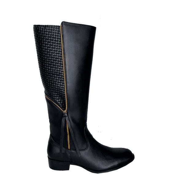 Bota Vilela Boots Montaria