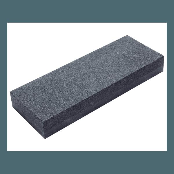 Pedra de Afiação