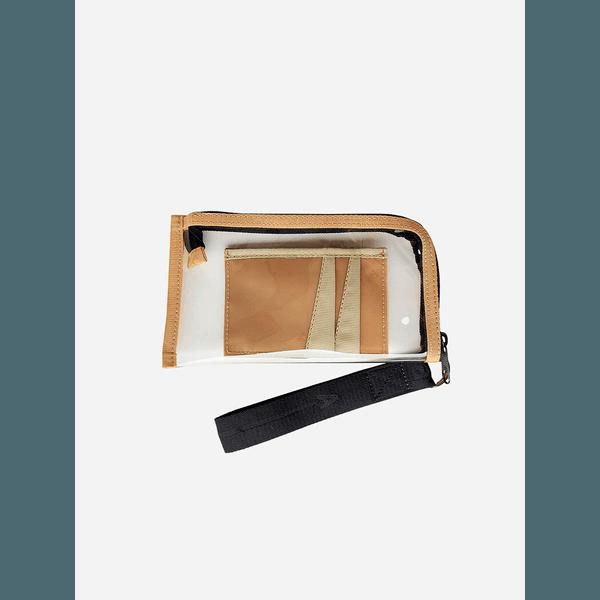 Kuori Fendi - Case + Porta-Cartões