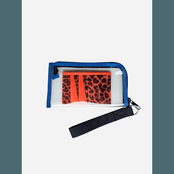 Kuori Onça - Case + Porta-Cartões