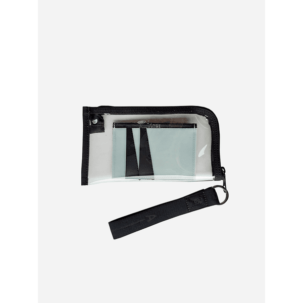 Kuori P&B - Case + Porta-Cartões