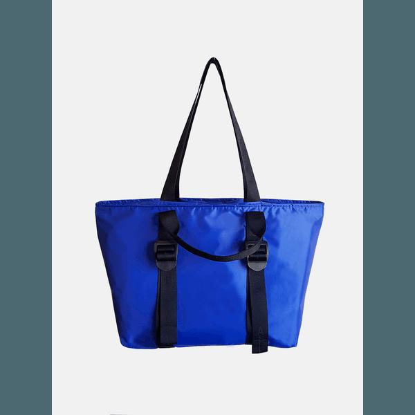 Sand Air Azul - Thais Farage + A_línea