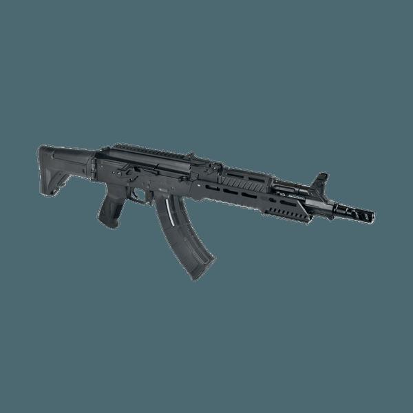 Rifle de airsoft ICS AEG CXP-ARK ICS-131