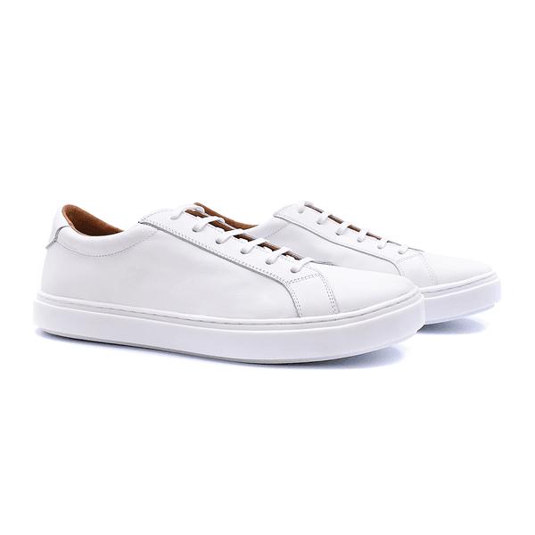 tenis-masculino-sneaker-lud-branco