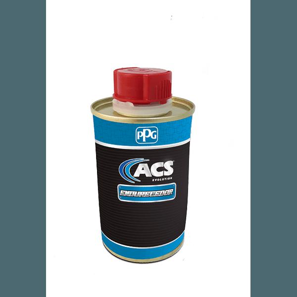 ACS C210-0999 CATALISADOR P/ VERNIZ 0,115ML