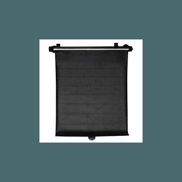 Tapa-Sol Retrátil Vidros Laterais Tramontina 43785/002