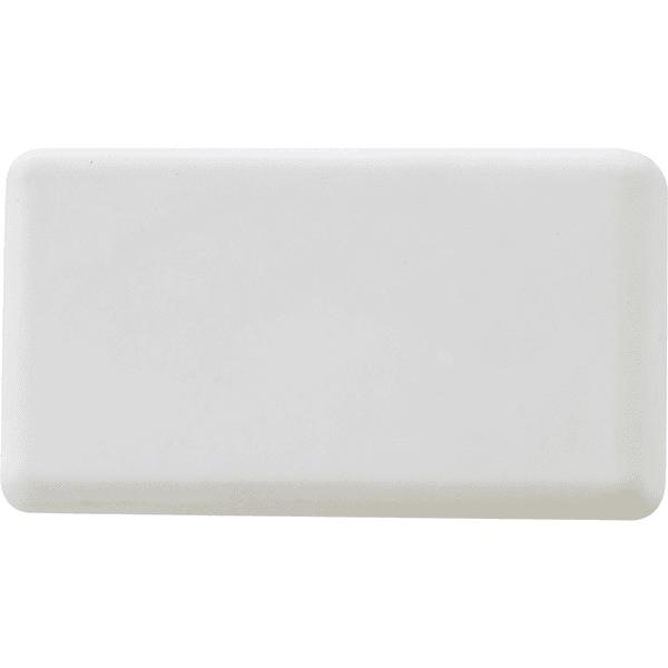 Módulo Cego Branco LIZ - Tramontina