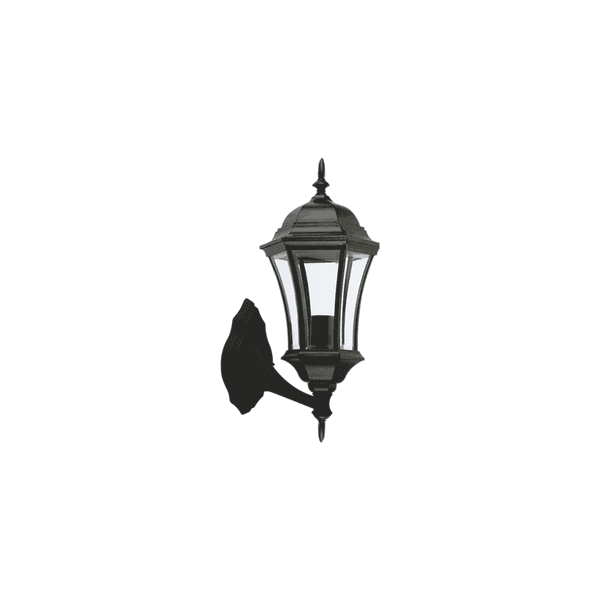 ARANDELA CLASSICA - LUMAVI
