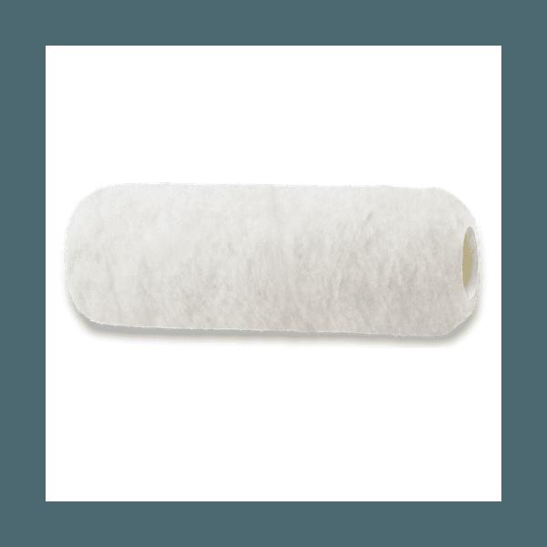 Rolo de Lã 23cm 1320 Tigre + Garfo 1301