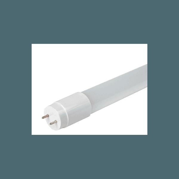 LAMPADA TUBO LED T8 6500K BRANCA