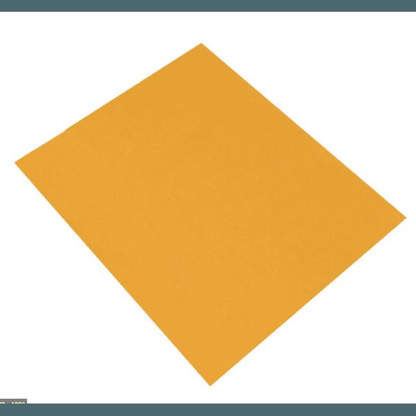 LIXA SECO A-296 320 GOLD 230X280 NORTON