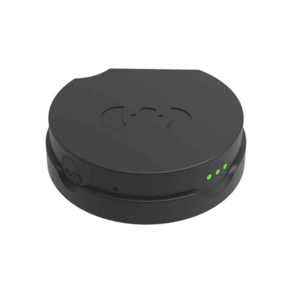 Rastreador Appego GPS Portátil Completo