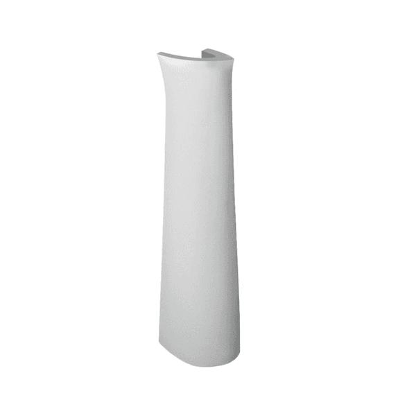 Coluna Para Lavatório Parati - Logasa